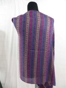 pashmina-scarf-u2-85x