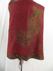 pashmina-scarf-u2-85zb