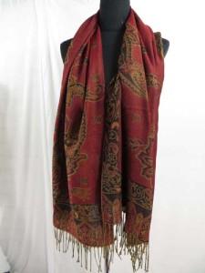 pashmina-scarf-u2-85zc