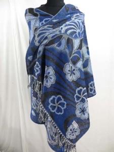 pashmina-scarf-u2-85zd