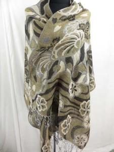 pashmina-scarf-u2-85zh