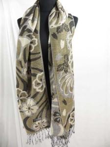 pashmina-scarf-u2-85zi