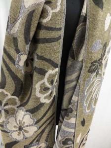 pashmina-scarf-u2-85zj