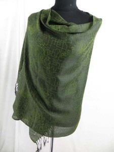 pashmina-scarf-u2-88b