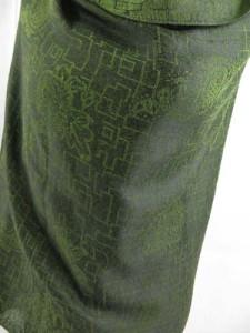 pashmina-scarf-u2-88c