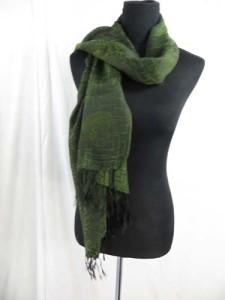 pashmina-scarf-u2-88d