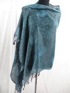 pashmina-scarf-u2-88e