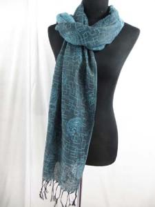 pashmina-scarf-u2-88g