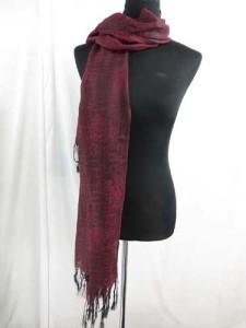pashmina-scarf-u2-88j