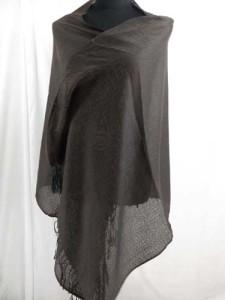 pashmina-scarf-u2-88k