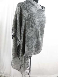pashmina-scarf-u2-88n