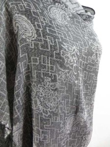 pashmina-scarf-u2-88o