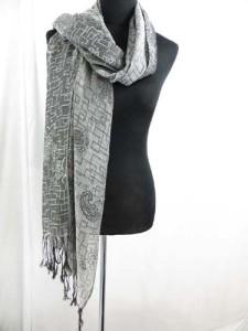 pashmina-scarf-u2-88p