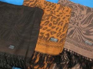 pashmina-scarf-u3-86b