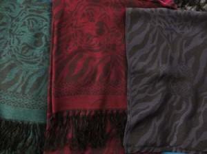 pashmina-scarf-u3-86d