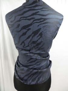 pashmina-scarf-u3-86l