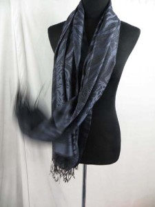pashmina-scarf-u3-86m