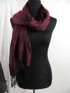pashmina-scarf-u3-86q