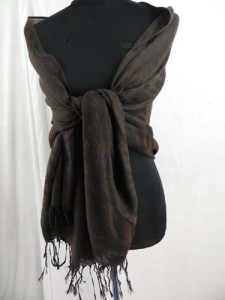 pashmina-scarf-u3-86r