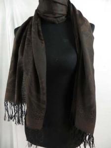 pashmina-scarf-u3-86t