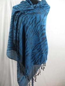 pashmina-scarf-u3-86u