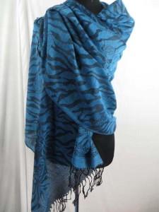 pashmina-scarf-u3-86w