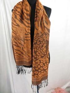 pashmina-scarf-u3-86x