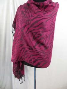 pashmina-scarf-u3-86zb