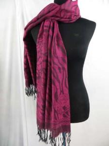 pashmina-scarf-u3-86zc