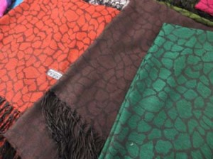 pashmina-scarf-u3-87c