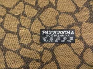 pashmina-scarf-u3-87i