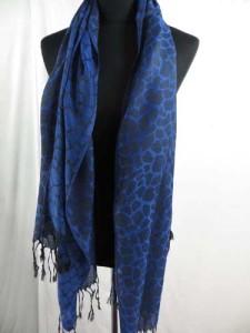 pashmina-scarf-u3-87r