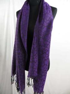 pashmina-scarf-u3-87z