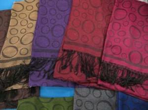 pashmina-scarf-u3-89c