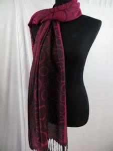pashmina-scarf-u3-89s