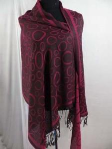 pashmina-scarf-u3-89t