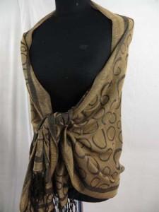 pashmina-scarf-u3-89w