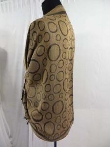 pashmina-scarf-u3-89x