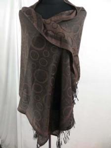 pashmina-scarf-u3-89y