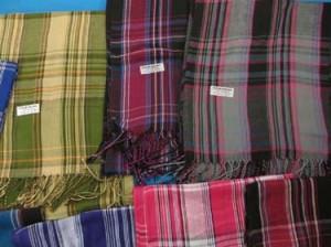 pashmina-scarf-u3-90c