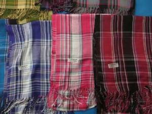 pashmina-scarf-u3-90d