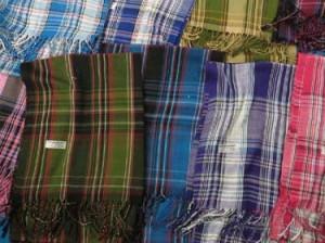 pashmina-scarf-u3-90e