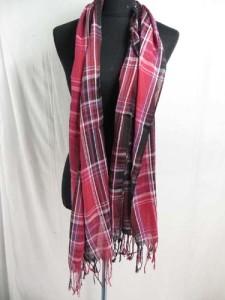 pashmina-scarf-u3-90f