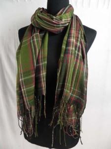 pashmina-scarf-u3-90h