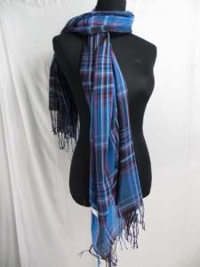 pashmina-scarf-u3-90i