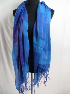 pashmina-scarf-u3-90k