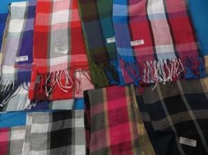 pashmina-scarf-u3-91c