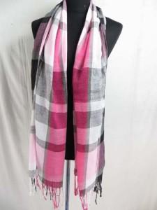 pashmina-scarf-u3-91f