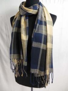 pashmina-scarf-u3-91g