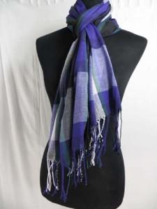 pashmina-scarf-u3-91h